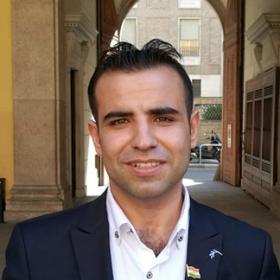 Ramiar Jamal